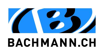 Bachmann.ch Gruppe, Hochdorf