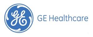 GE Healthcare AG, Glattbrugg