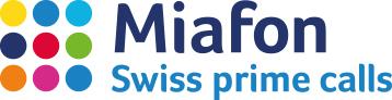 Miafon AG, Rothenburg
