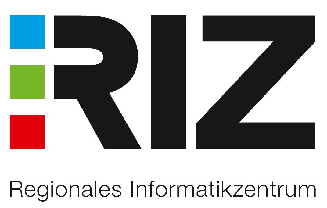 Regionales Informatik Zentrum RIZ AG, Wetzikon