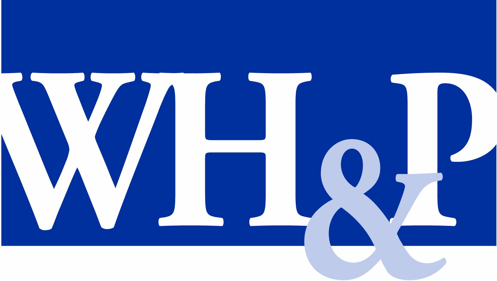 Weibel, Hess und Partner AG, Stans