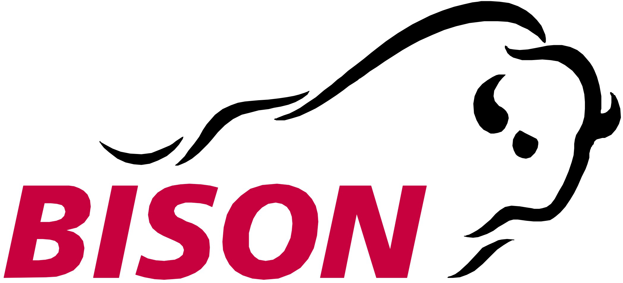 BISON IT Services AG, Sursee