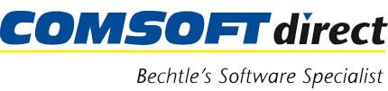 Comsoft direct AG, Rotkreuz