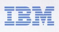 IBM (Schweiz) AG, Zürich