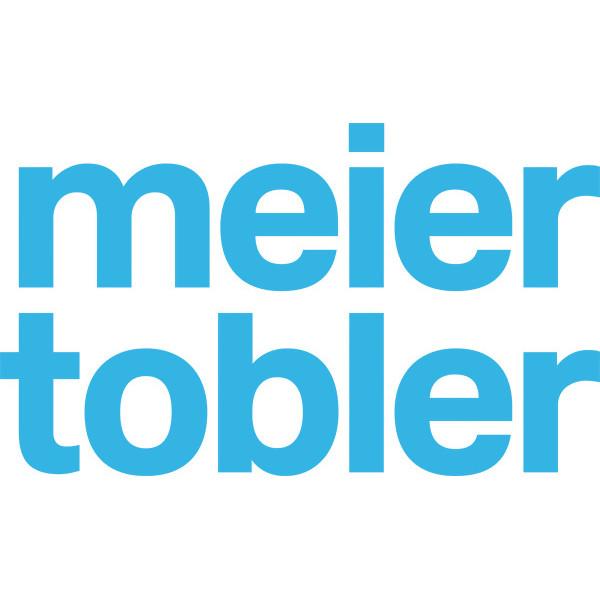 Meier Tobler AG, Haustechnik, Schwerzenbach