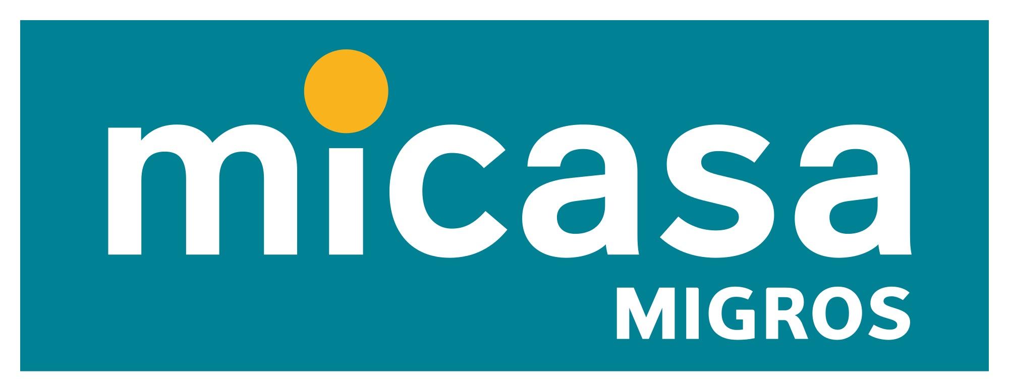 Micasa AG, Zürich