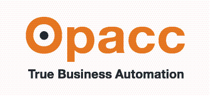 Opacc Software AG, Kriens