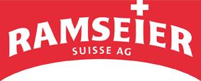 Ramseier Suisse AG, Sursee