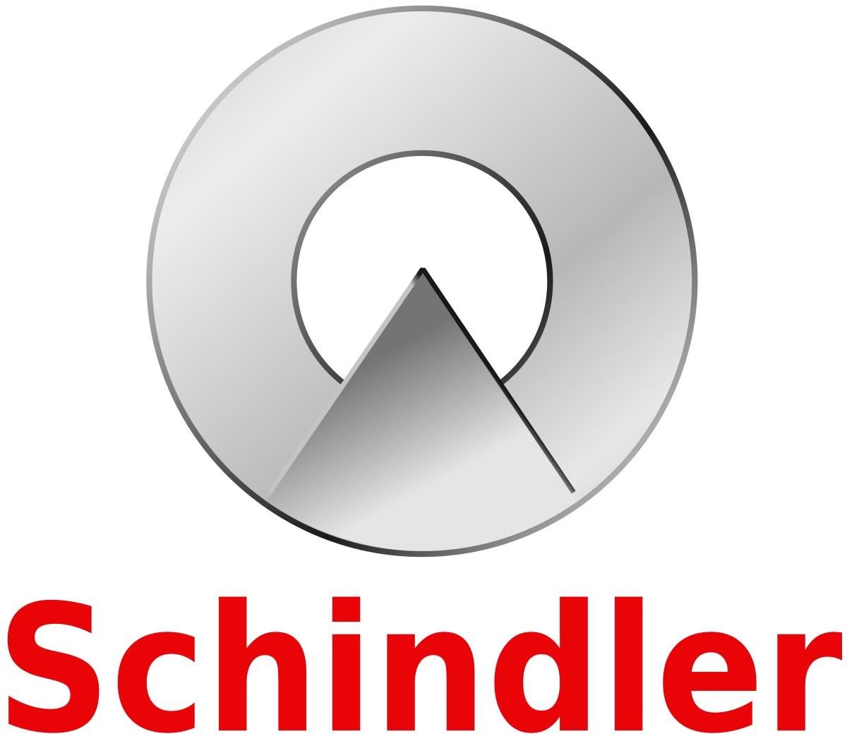 Schindler Aufzüge AG, Ebikon