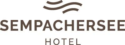 Sempachersee Hotel, Nottwil