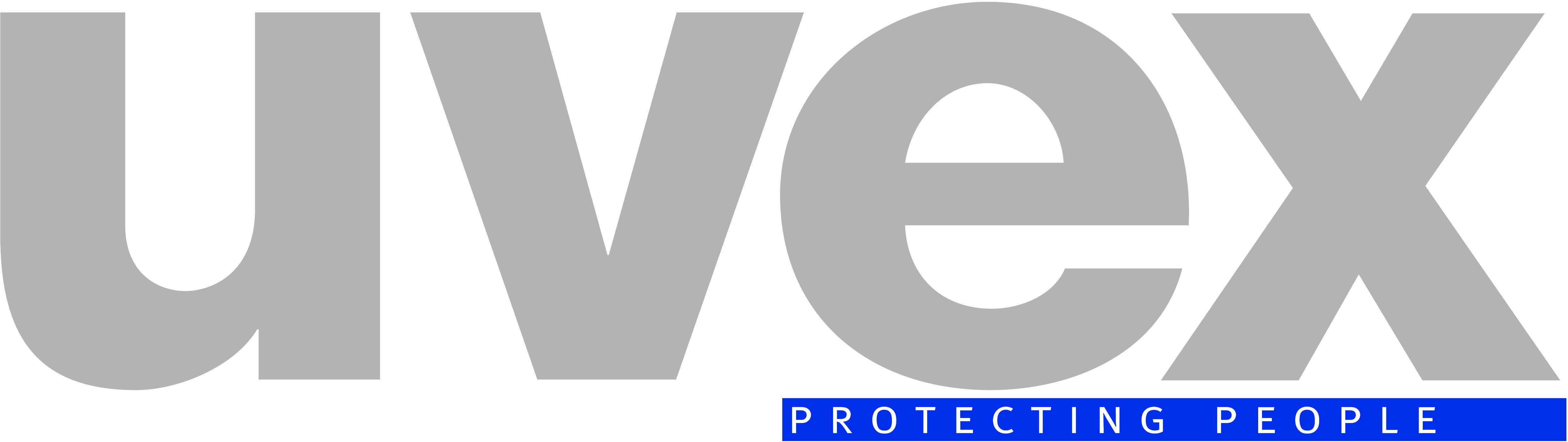 UVEX Arbeitsschutz (Schweiz) AG, Basel
