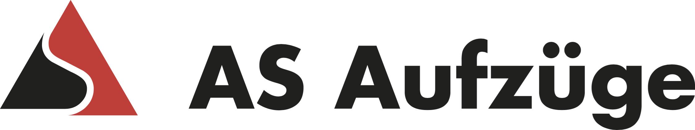 AS Aufzüge AG, Wettswil