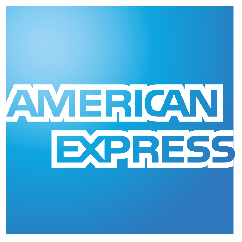 American Express, Zürich