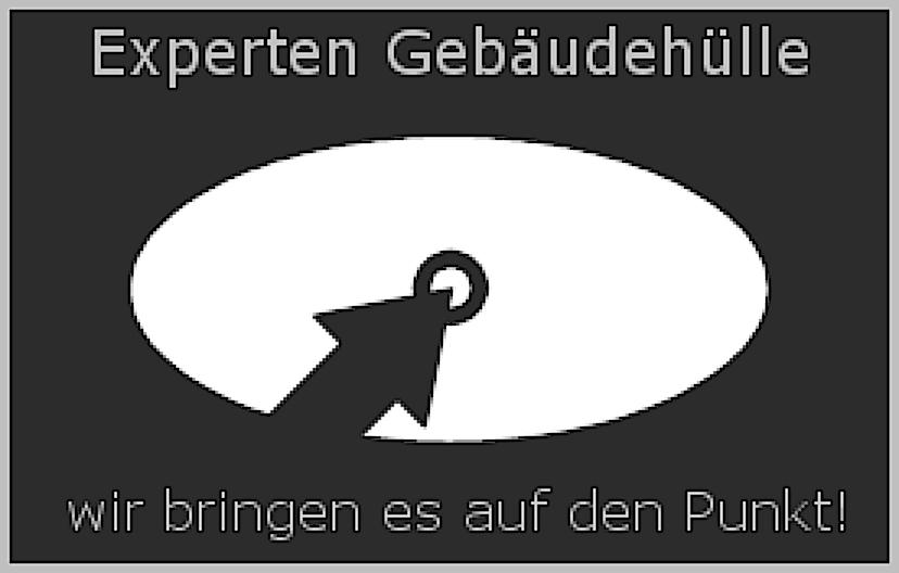 Vereinigung Experten Gebäudehüllen, Männedorf