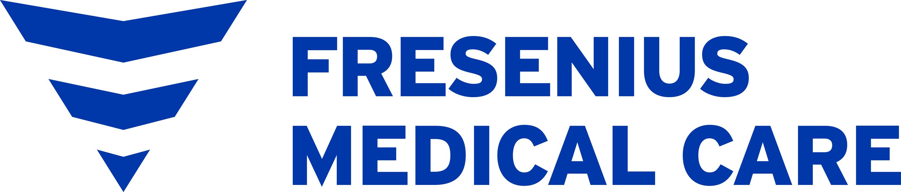 Fresenius Medical Care (Schweiz) AG, Oberdorf