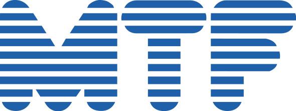 MTF Micomp AG, Triesen FL