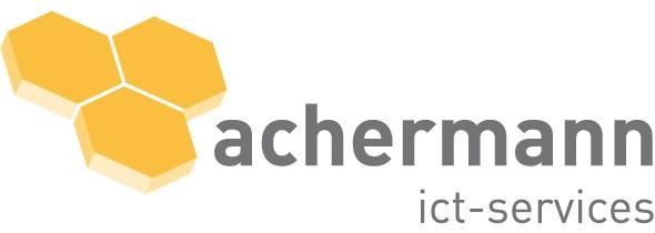 achermann ict-services ag, Kriens