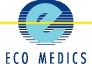 ECO Medics AG, Dürnten