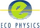 ECO Physics AG, Dürnten