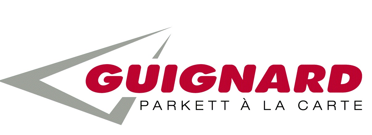 Guignard Parkett AG, Altendorf