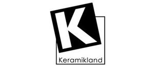 Keramikland AG, Huttwil