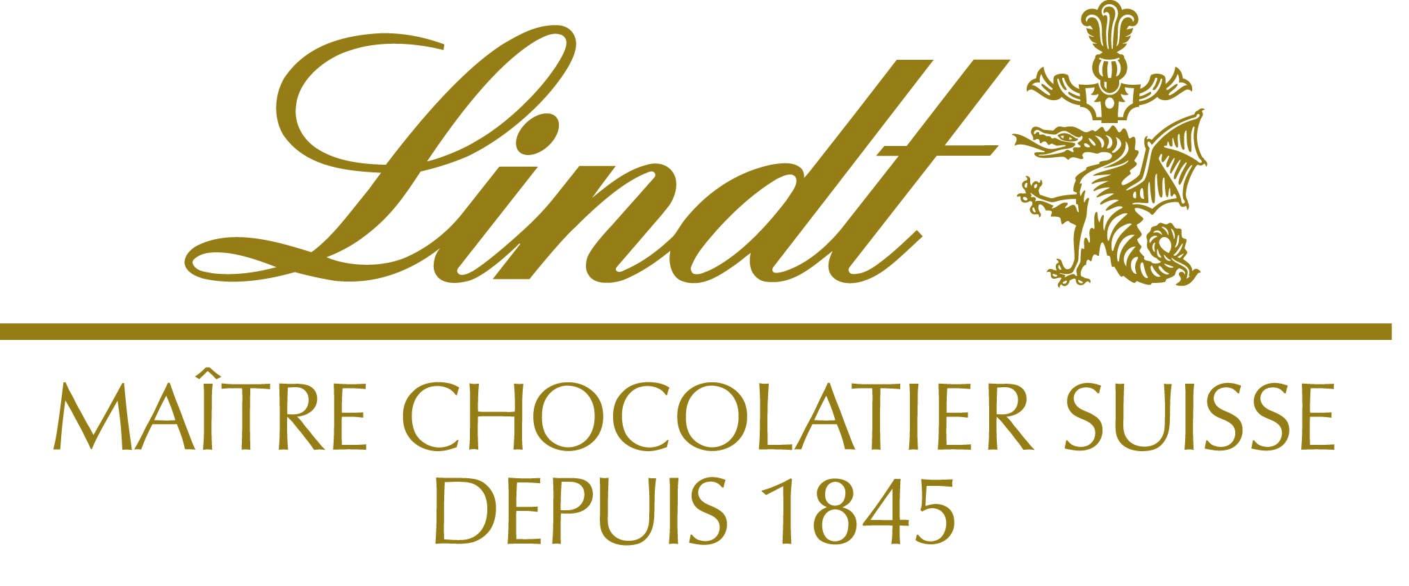 Lindt & Sprüngli AG, Kilchberg