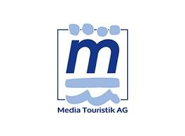 Media Touristik AG, Witterswil