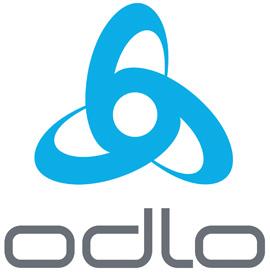 Odlo Trading AG, Hünenberg
