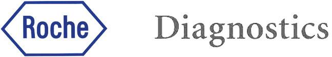 Roche Diagnostics (Schweiz) AG