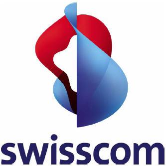 Swisscom Event & Media Solutions AG, Zürich